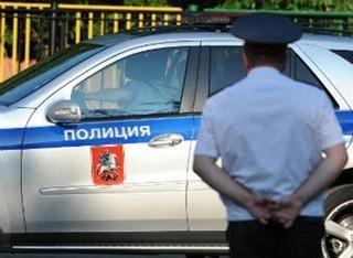 В ночь с 24 на 25 августа из офиса одной из дубненских организаций украли 100 тысяч рублей