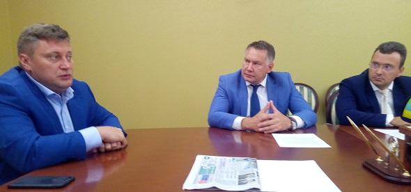 МособлЕИРЦ разъяснил Дубне информацию об изменениях в платежках за ЖКХ