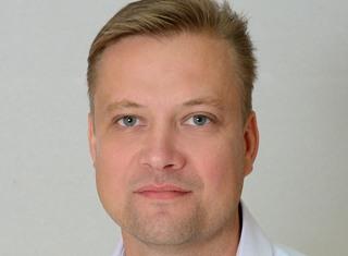 Депутат Совета депутатов города Дубны Павел Насонов стал экспертом Мособлдумы