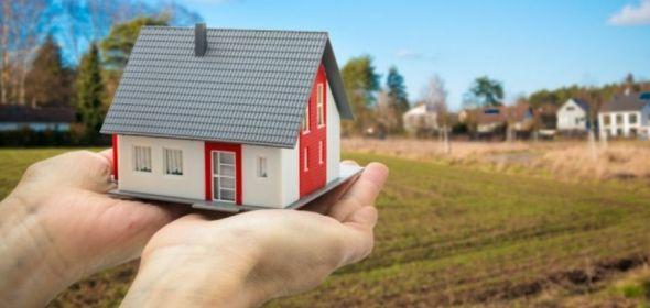 В Дубне продолжится работа по формированию новых участков земель для многодетных семей