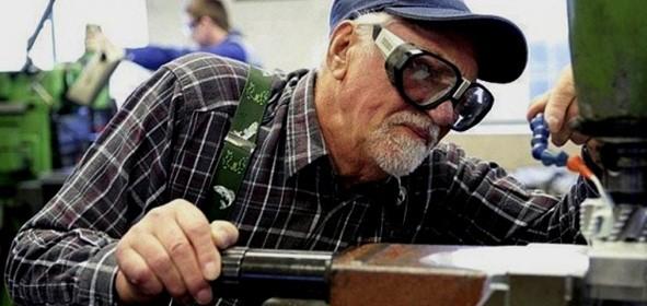 Картинки по запросу Работающим пенсионерам полный размер пенсии выплачивается со следующего месяца после увольнения