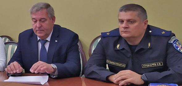 Четырнадцать управляющих компаний Дубны накопили задолженность в размере 169 млн рублей