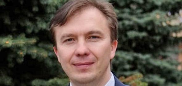 Подробнее о новом временно исполняющем обязанности главы Дубны Сергее Куликове