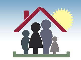 Больше всего земельных участков для многодетных семей выделено в Дубне