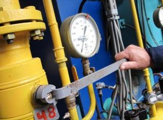 Официальной датой отключения отопления в зданиях Дубны названо 25 апреля